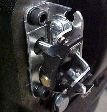 Mvc S on Fuel Pump Kohler Engine Parts