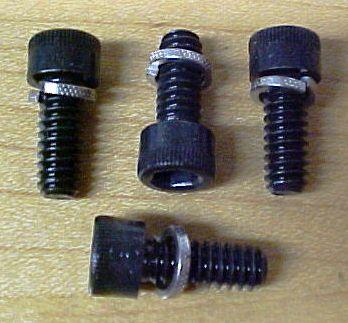 Old Garden Tractor Kohler Engines Old Free Engine Image
