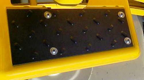 Kirk Engines, Inc  >> Garden Tractor Performance Parts